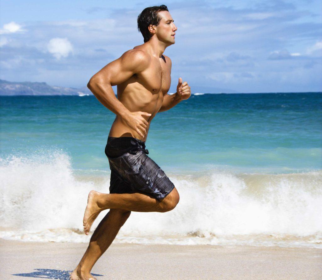 como-correr-medio-maraton